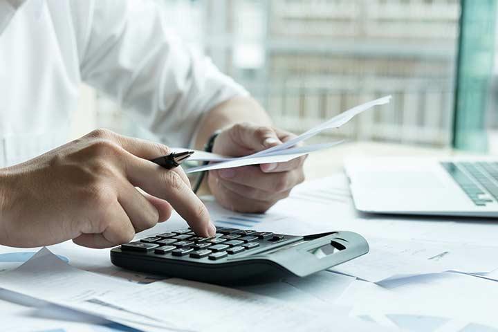 Maesen Accountants & uit Pelt